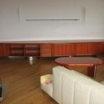 2_obývací sestava