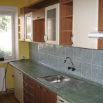 5_kuchyň