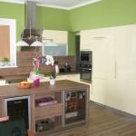 8_kuchyn